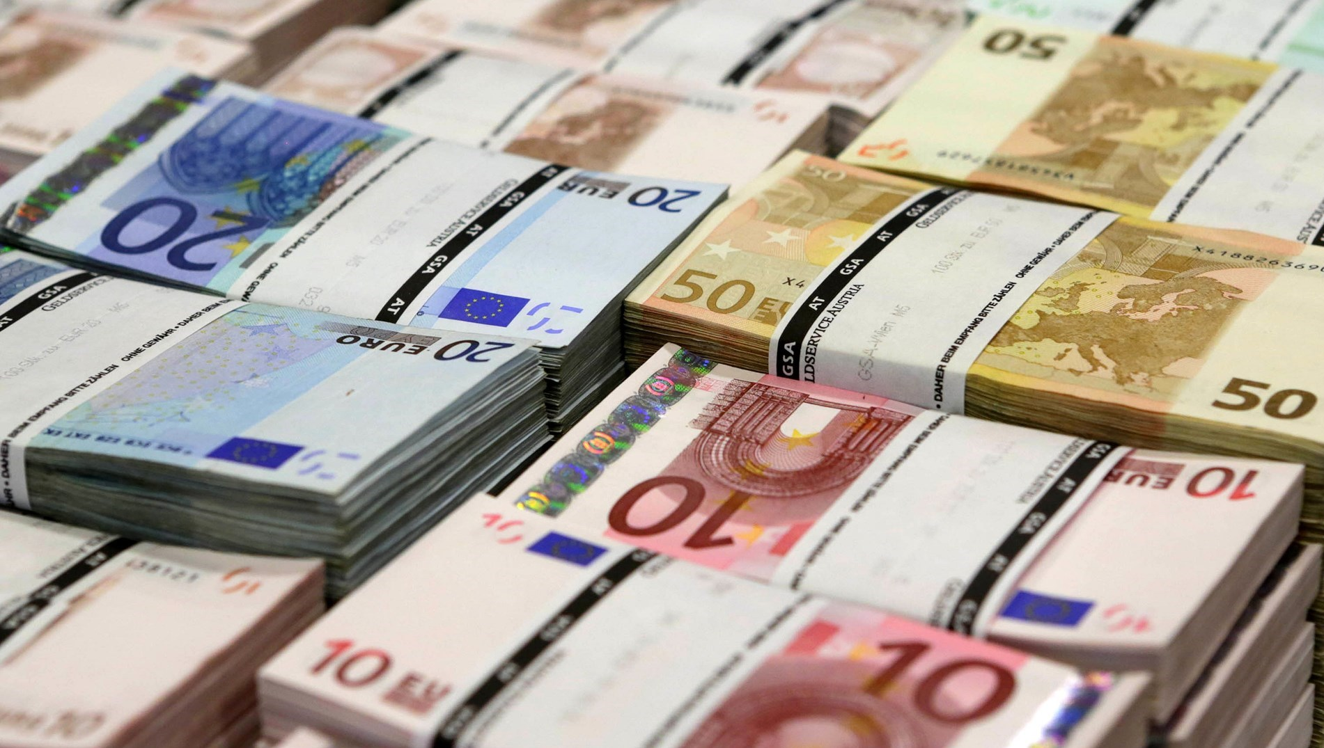 estonian startups received over 70 million euros in investment last year news err. Black Bedroom Furniture Sets. Home Design Ideas
