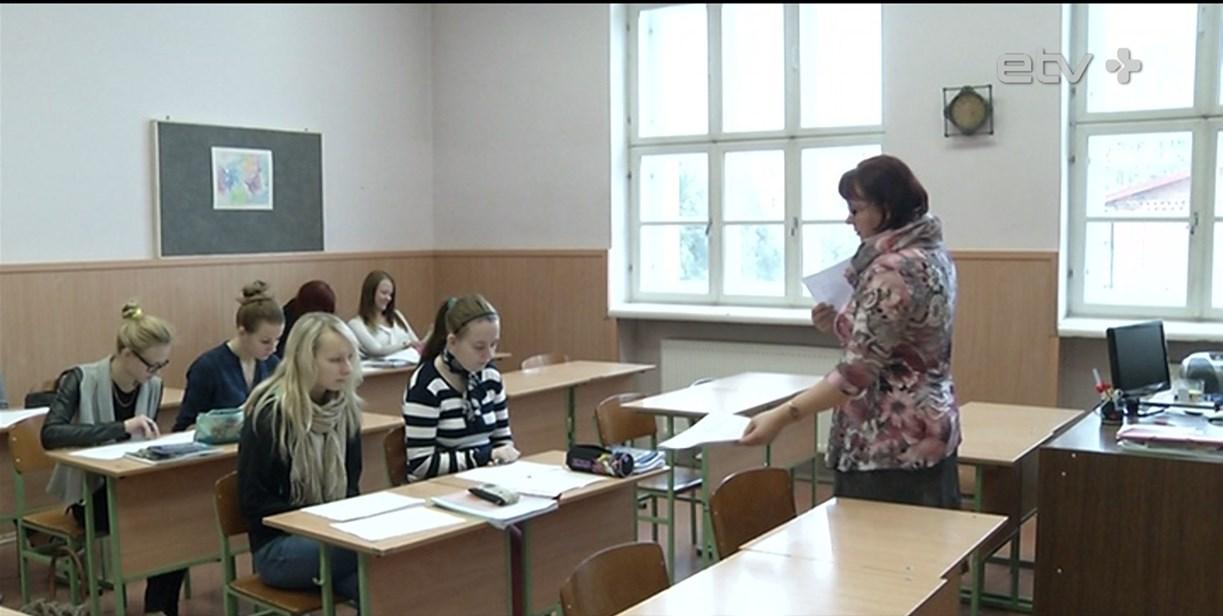 Видео для взрослы рус