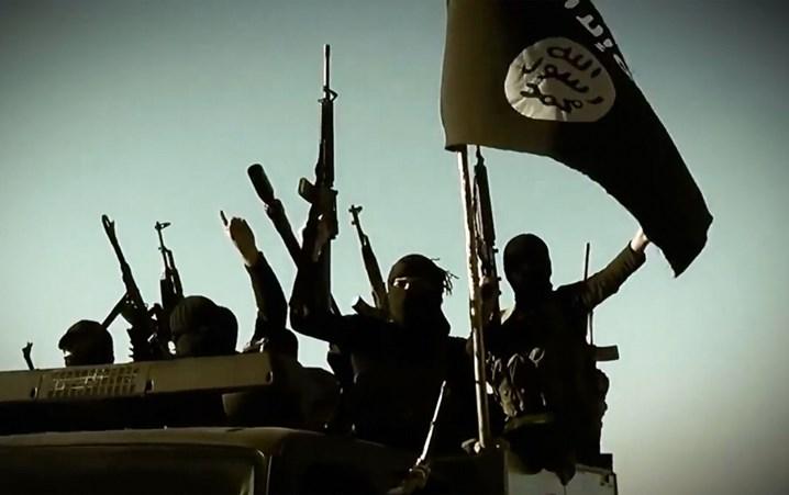 Конгресс США: на стороне исламистов воюют уже 30 000 иностранцев
