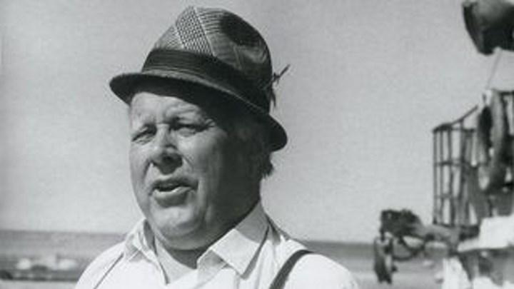 Artur Rinne Laulab Artur Rinne