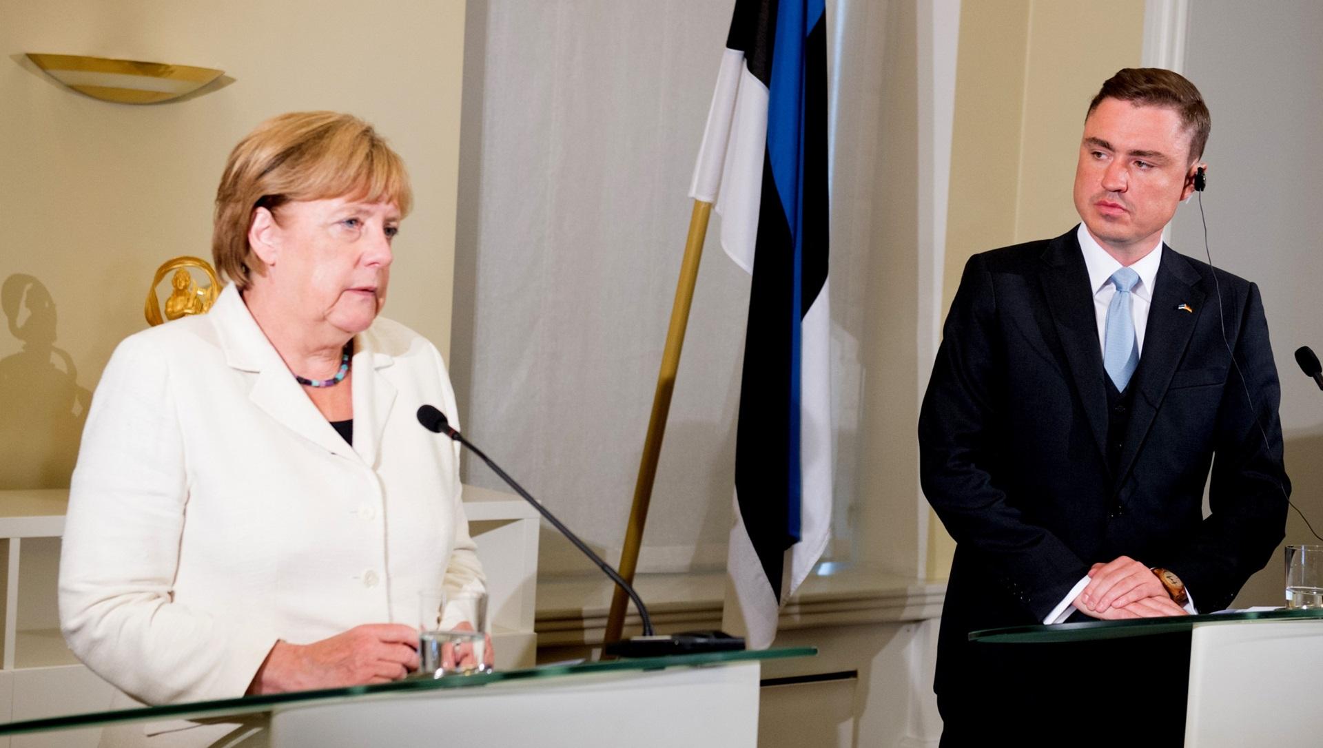 Bad information about estonia!?