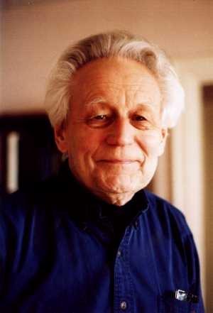 Udo Kasemets