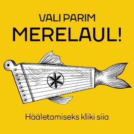 http://menu.err.ee/l/merelaul