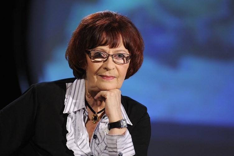 Anne Linna